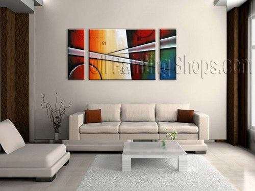 17 Best Images About Living Room Art On Pinterest | Old Wood