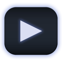 Neutron Music Player 1 92 6 APK applications music-audio