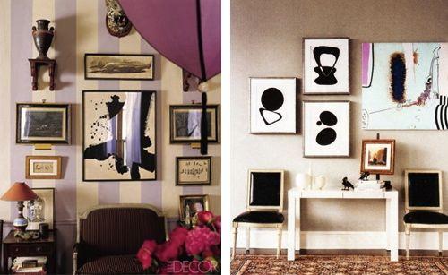 bruno de caumont tk b white bruno de caumont pinterest. Black Bedroom Furniture Sets. Home Design Ideas