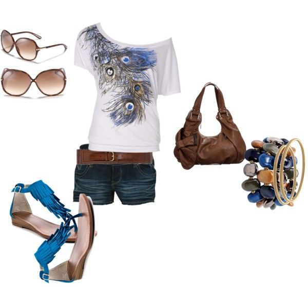 """""""Untitled #80"""" by dragonfly05 on Polyvore"""