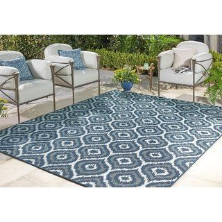Pin By Starrugcare On Patio Ideas Patio Rugs Area Rugs Cool Rugs