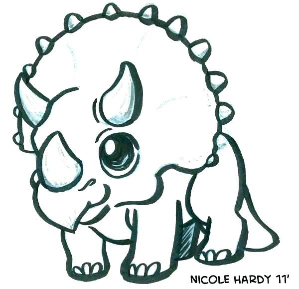 Dinosaurs Color Pages Dinosaur Coloring Page Free Cute Dinosaur Coloring Pages Cute Dinosaur Coloring Page Dinosaur Drawing Dinosaur Illustration Cute Dinosaur