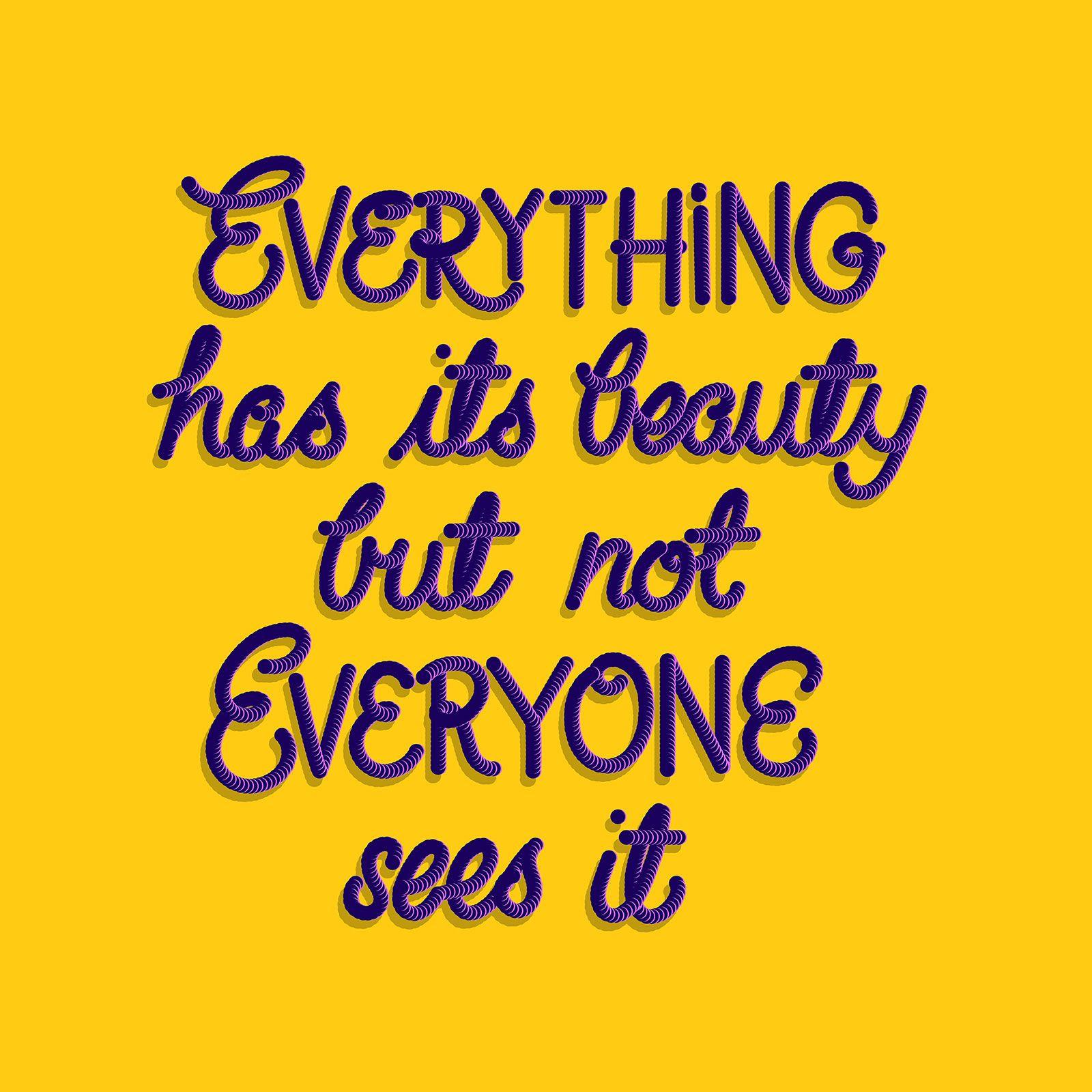 karan-singh-aiga-design-quote-Warhol