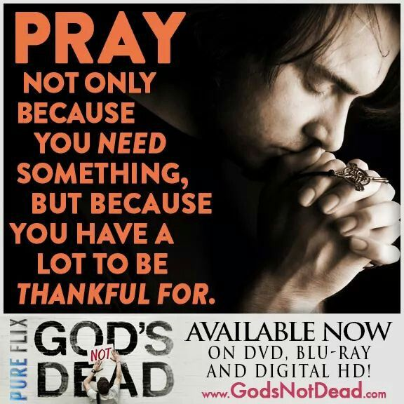 Pray more than ever folks. For many great&incredible things will be happening soon to the USA&other countries soon. If yur able pray on yur kneed to our King=L--rd Jesus Christ in Heaven.