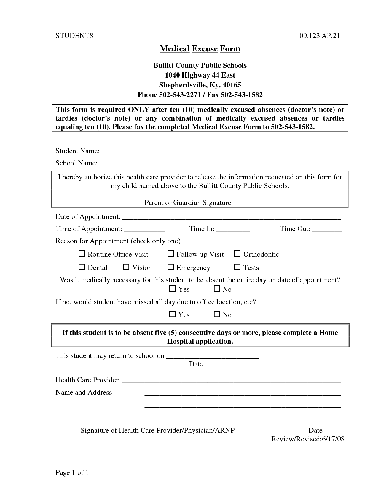 Fake Doctors Note Template Pdf Fake doctors note template | Game ...