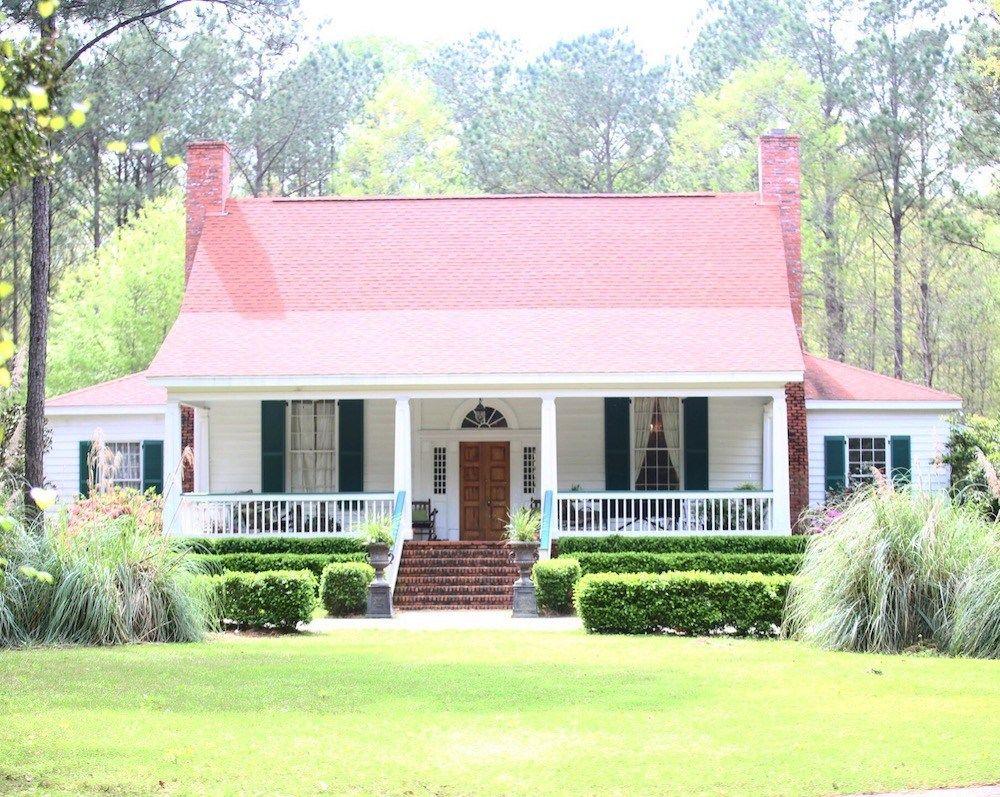 Alabama Peanut Pie | Alabama, Warehouse and Bricks