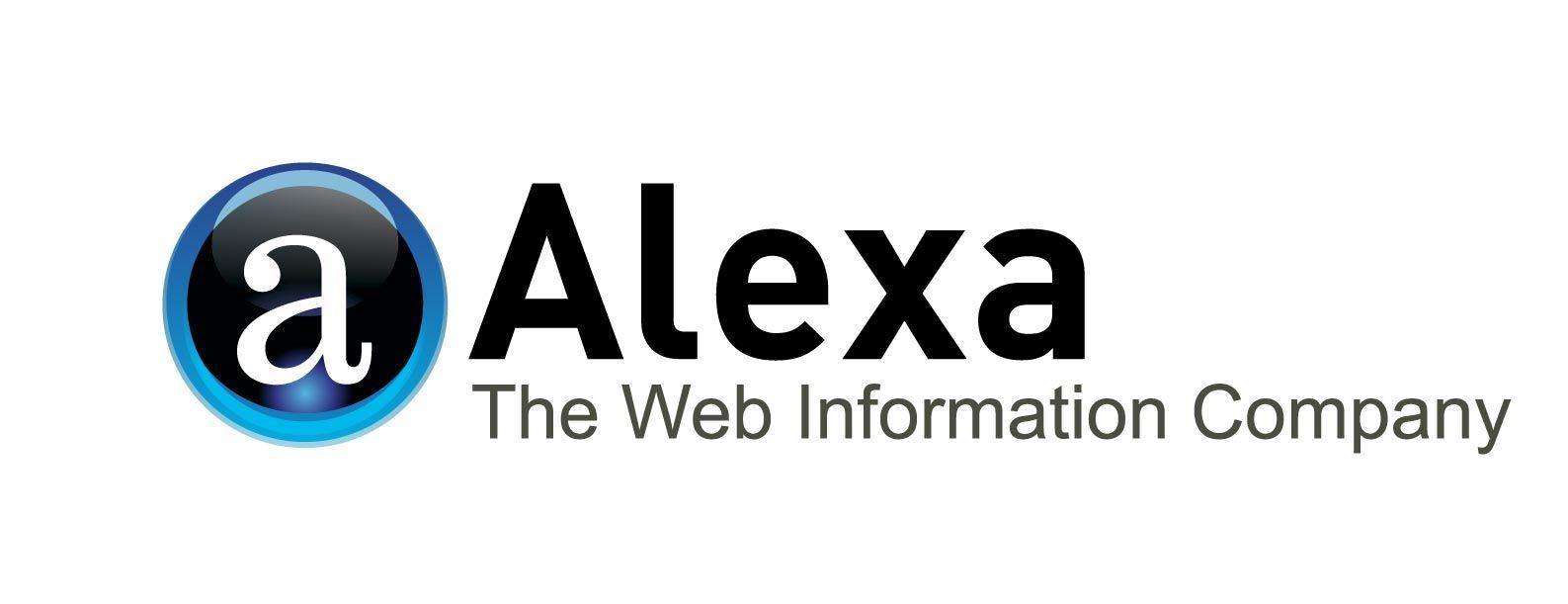 Alexa Internet, Inc là một côn...
