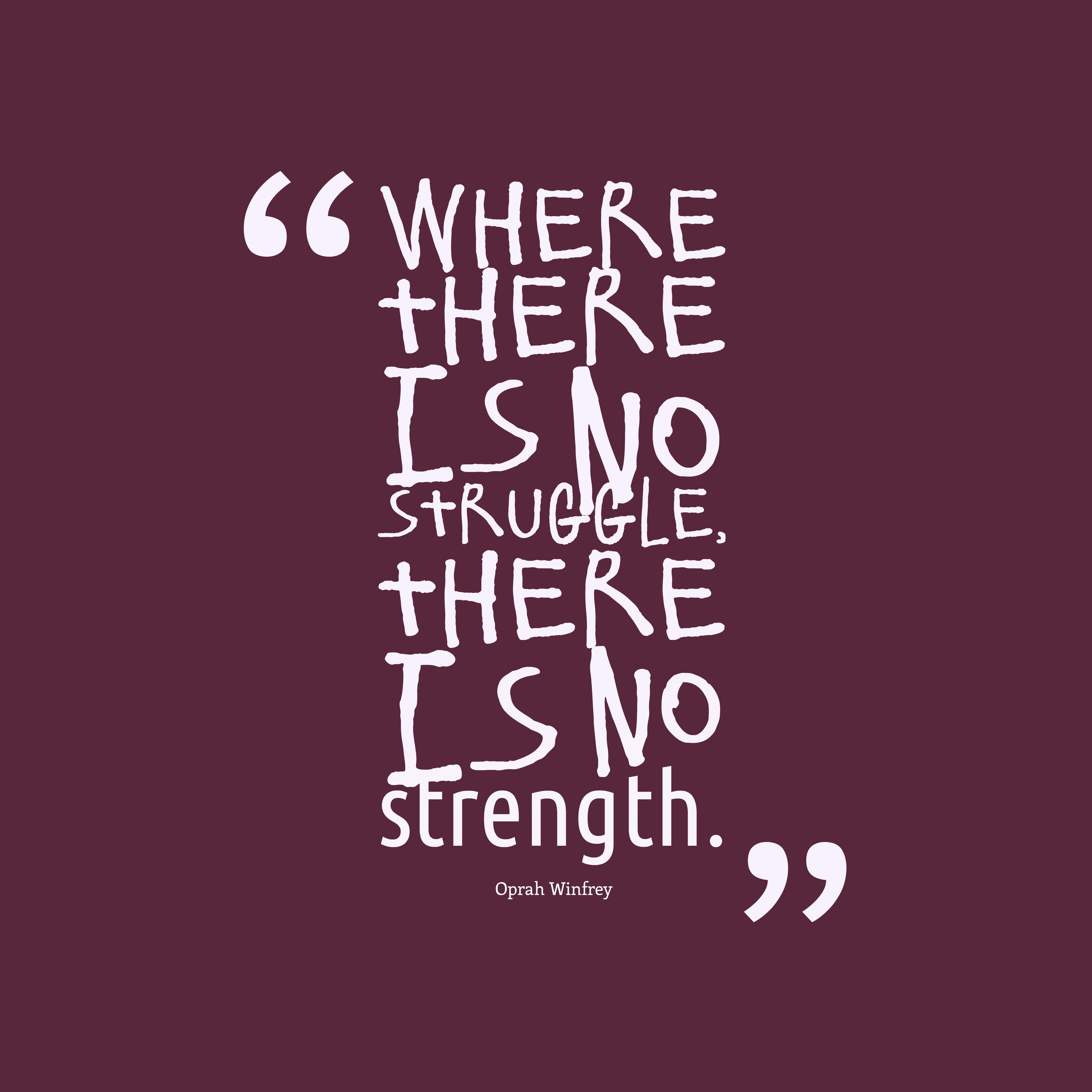 Oprah Winfrey Quotes Oprah Winfrey Quotes And Sayingquotesgram  Motivation  .