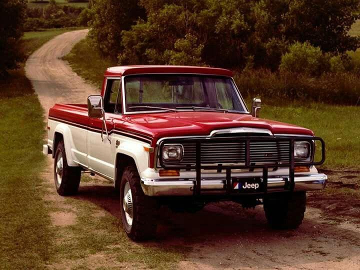 '79 J20