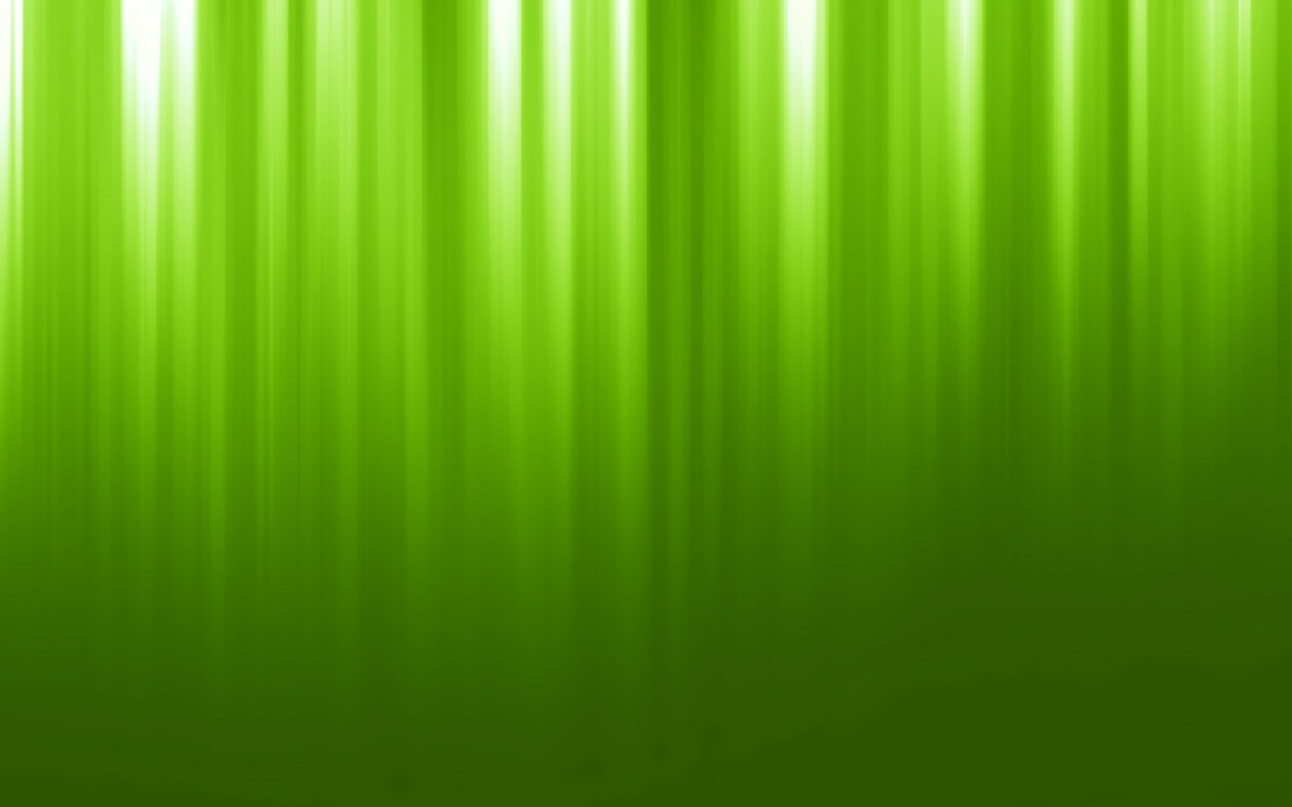 Green Wallpaper HD Image Pics Wallpapers Pinterest