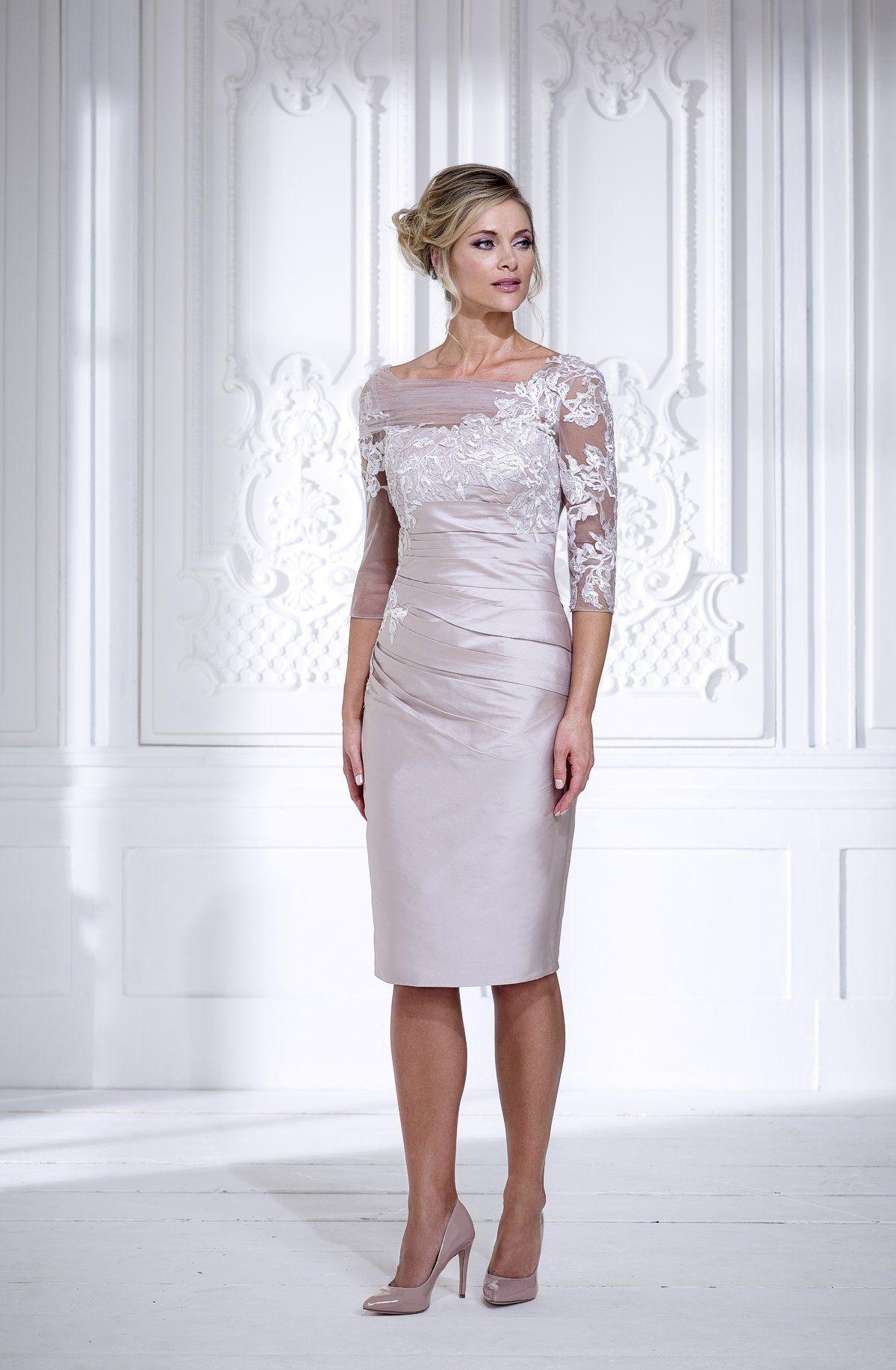 Occasion Wear By Irresistible - Dressini in 12  Hochzeitsfeier