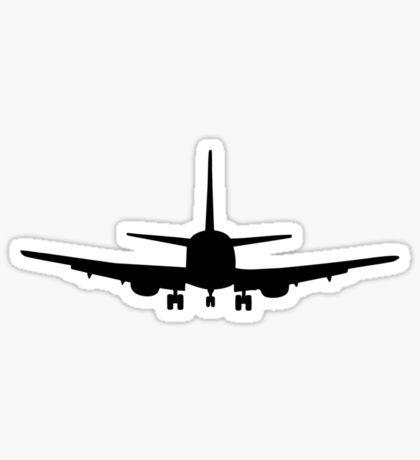 Airplane Stickers Pegatinas Bonitas Pegatinas Pegatinas Wallpaper
