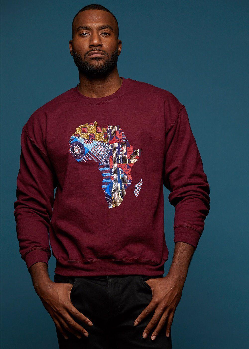 Pin On Men S Fashion [ 1400 x 1000 Pixel ]