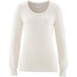 Sweter Damski Bpc Collection Bonprix Fashion Sweaters