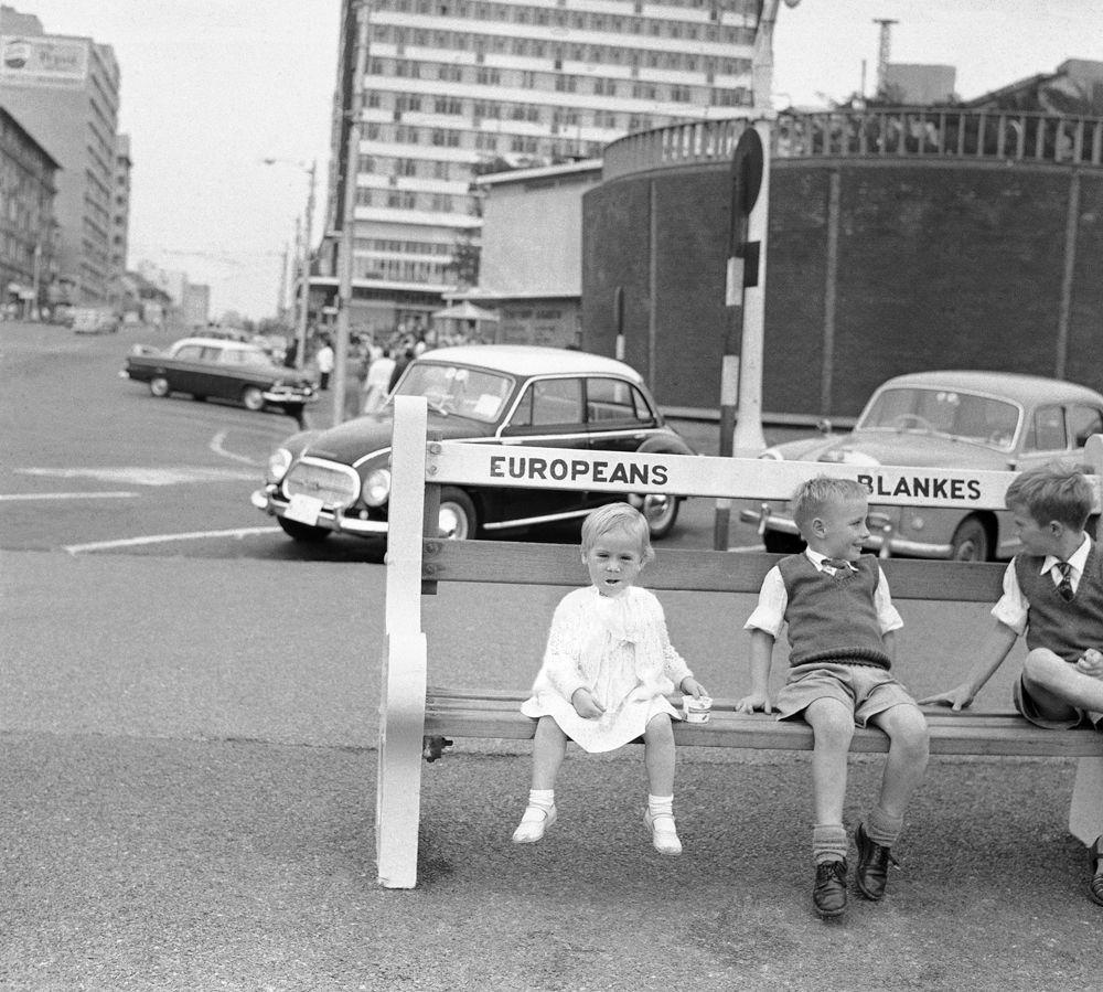 Life In Apartheid Era South Africa Durban Essays