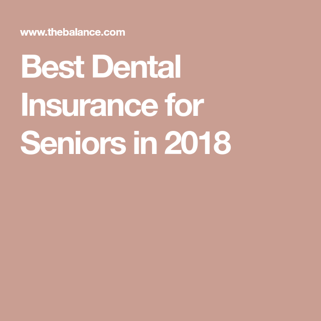 Best Life Insurance For Seniors For 2020 Our Top 5 Options Life Insurance For Seniors Life Insurance Life Insurance Quotes