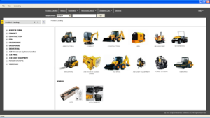 Jcb Service Parts Pro Diesel Trucks Trucks Lifted Diesel Diesel Trucks Duramax