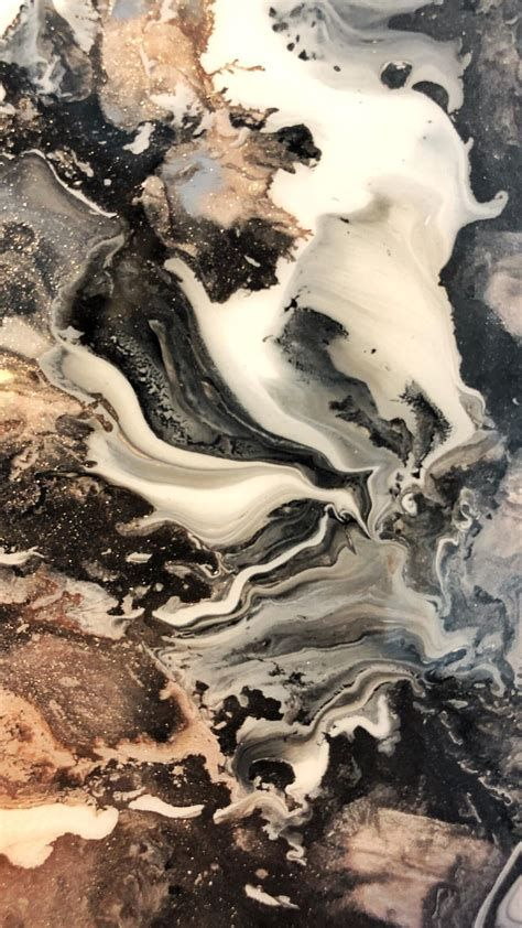 Fondecraniphonemarbre | Art Wallpaper Iphone, Marble