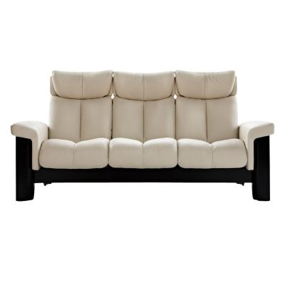 Ekornes Stressless Chairs Recliners Sofas Tables And