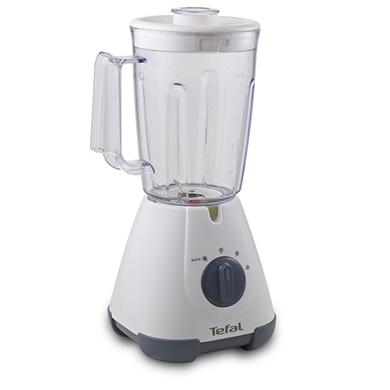Tefal EASYCLIC blender with grinder