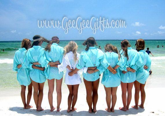 361bf52bf08 Monogrammed Personalized Columbia Bahama II PFG Fishing Shirt Swim Cover Up  Long-Sleeve