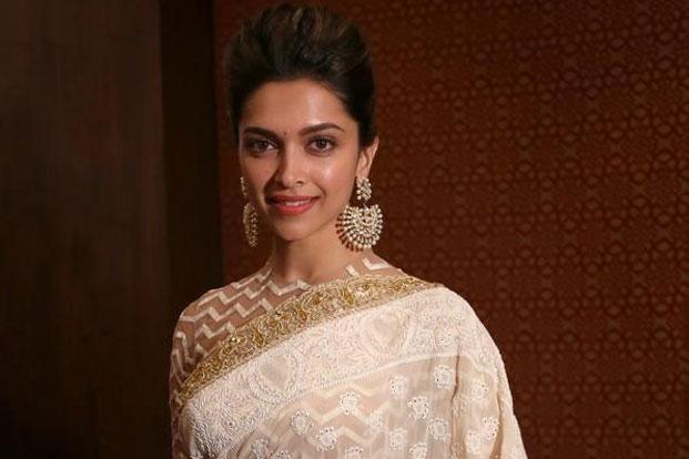 Deepika Padukone bought Special Mangalsutra for Wedding ...