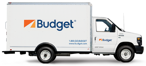 Coupons Deals On Local Base Fares Starting At 19 99 From Budget Truck Rental Moving Truck Rental Trucks Budgeting