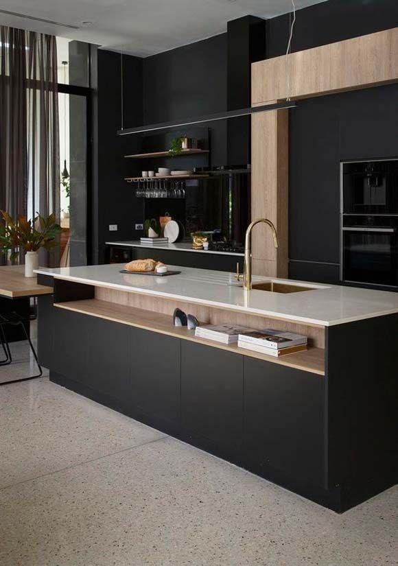 Image Result For Kungsbacka Ikea Desert Home Keukens