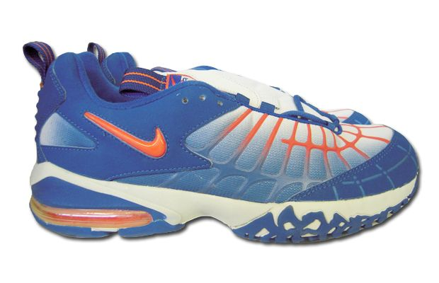 finest selection f59d5 4c02f The 25 Best Nike Air Max Sneakers Of All-Time | Sneakers and ...
