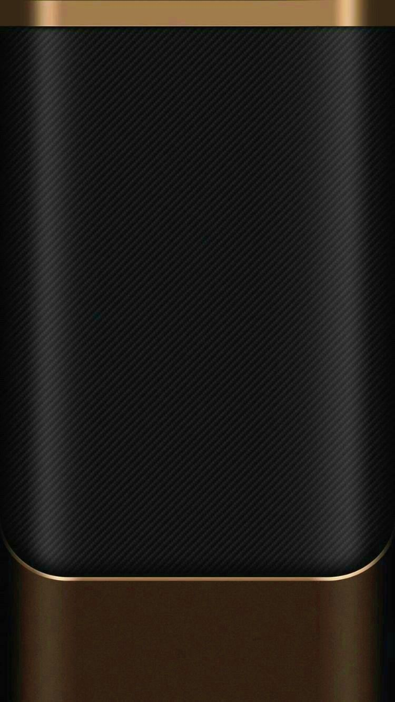 Вертикальные Темные Обои На Телефон