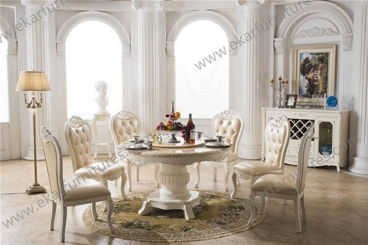 Hobby Lobby Table And Chairs Walker Chair Combo Furniture Dining Room Set