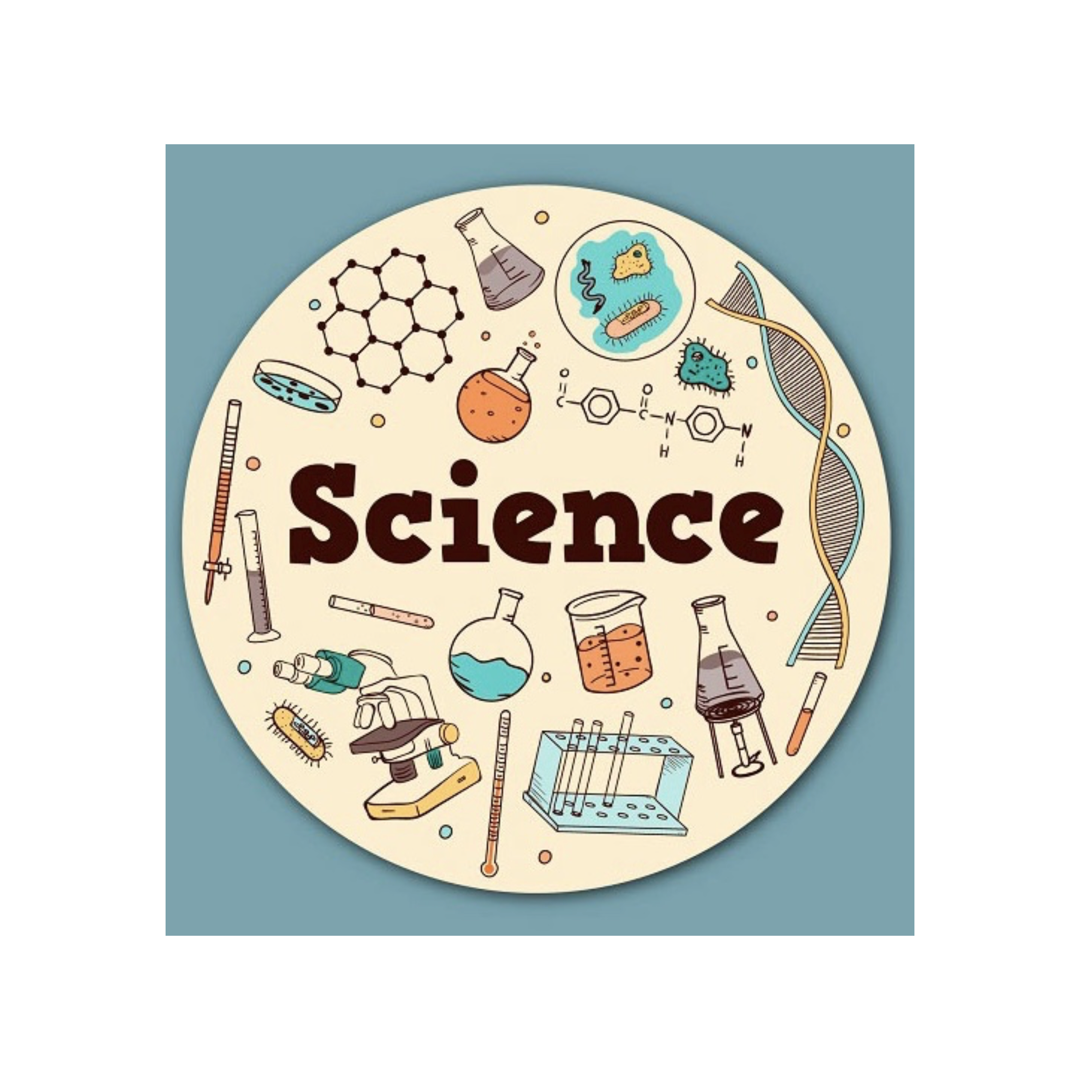 Pin By Irene Martinez Rodriguez On Bullet Journal Science Equipment Science Stickers Science Doodles