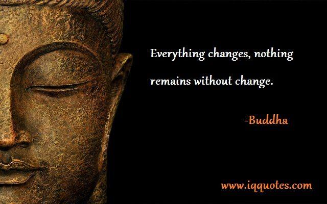 buddha quotes buddha quotes on change buddha quotes about change buddha quotes