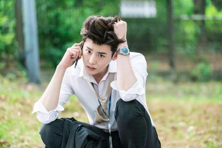 Pin on Kpop & Korean drama