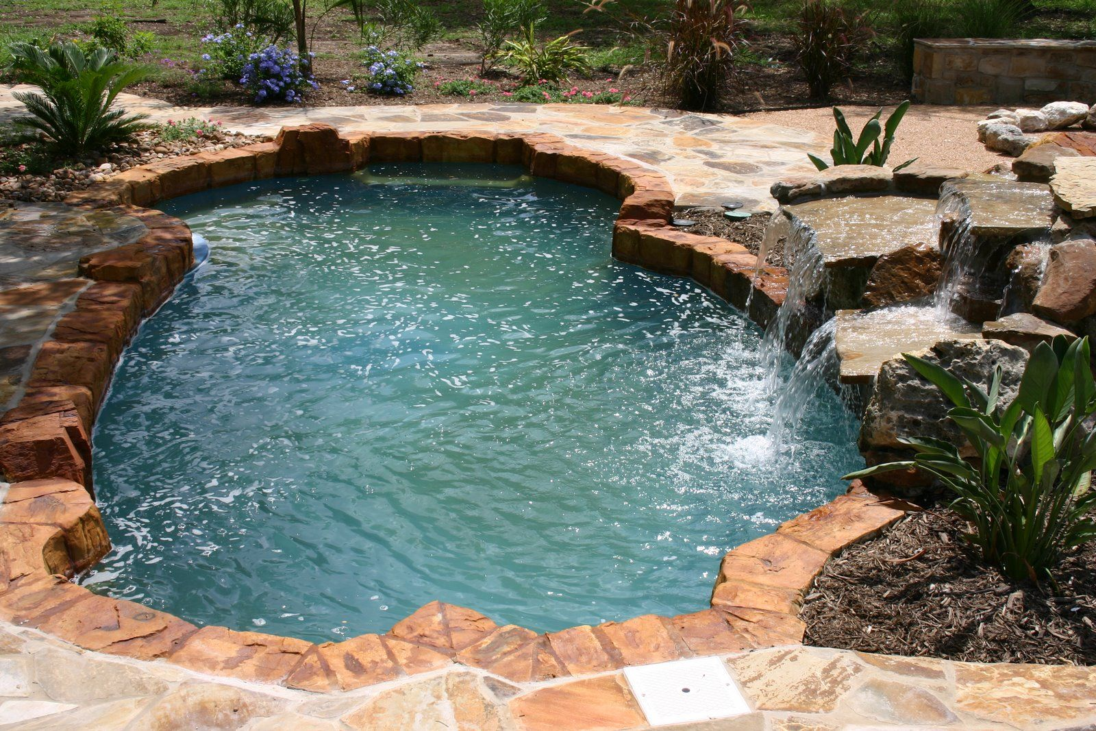 Swiming pools a majority of swimming pool injuries result for Pool builder quotes