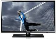 Buy 32 inch LED TVs From Flipkart DOTD (Starting at Rs.17991), COD+FS