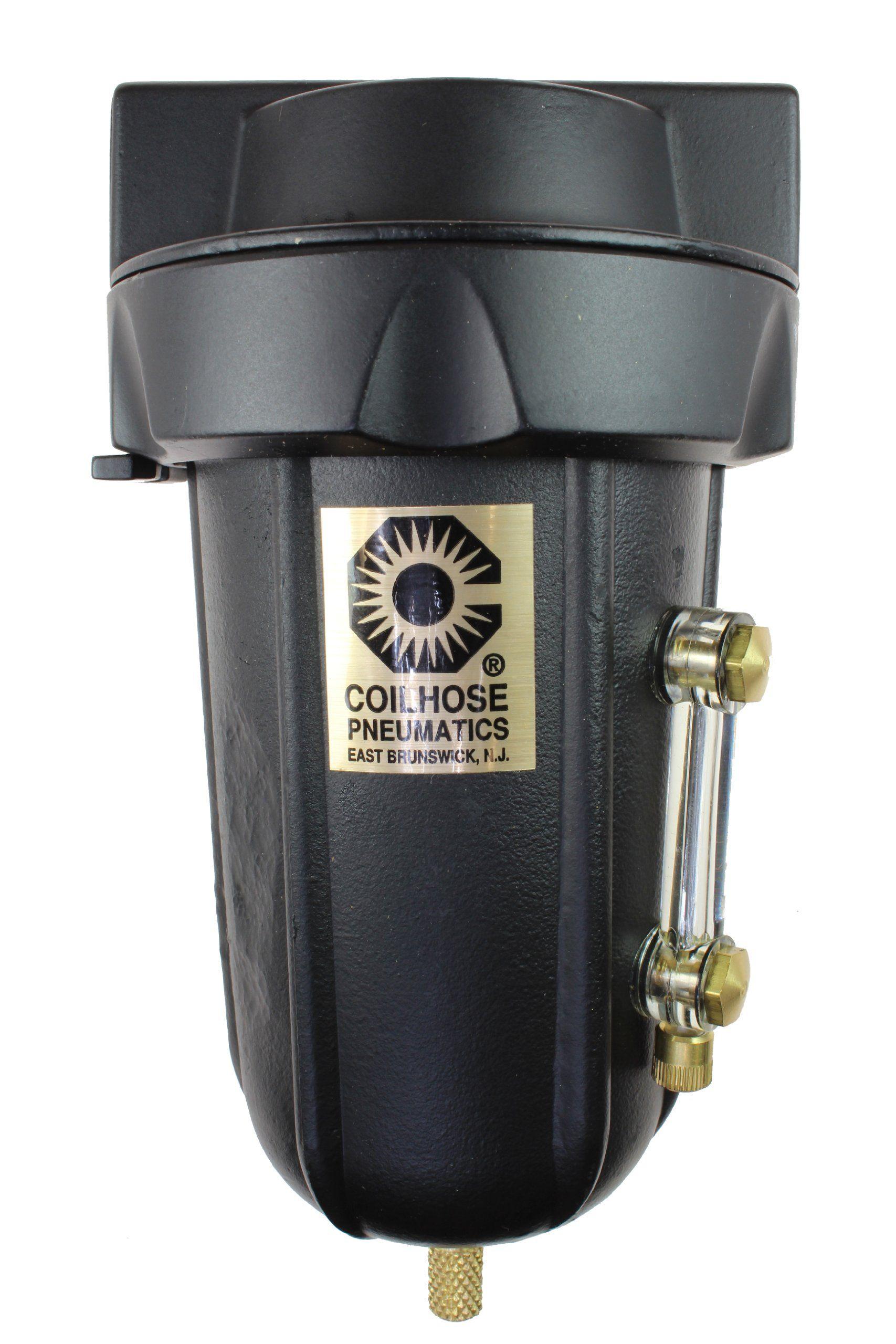 Pin on Water Filter