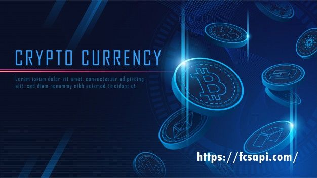 best cryptocurrency providers