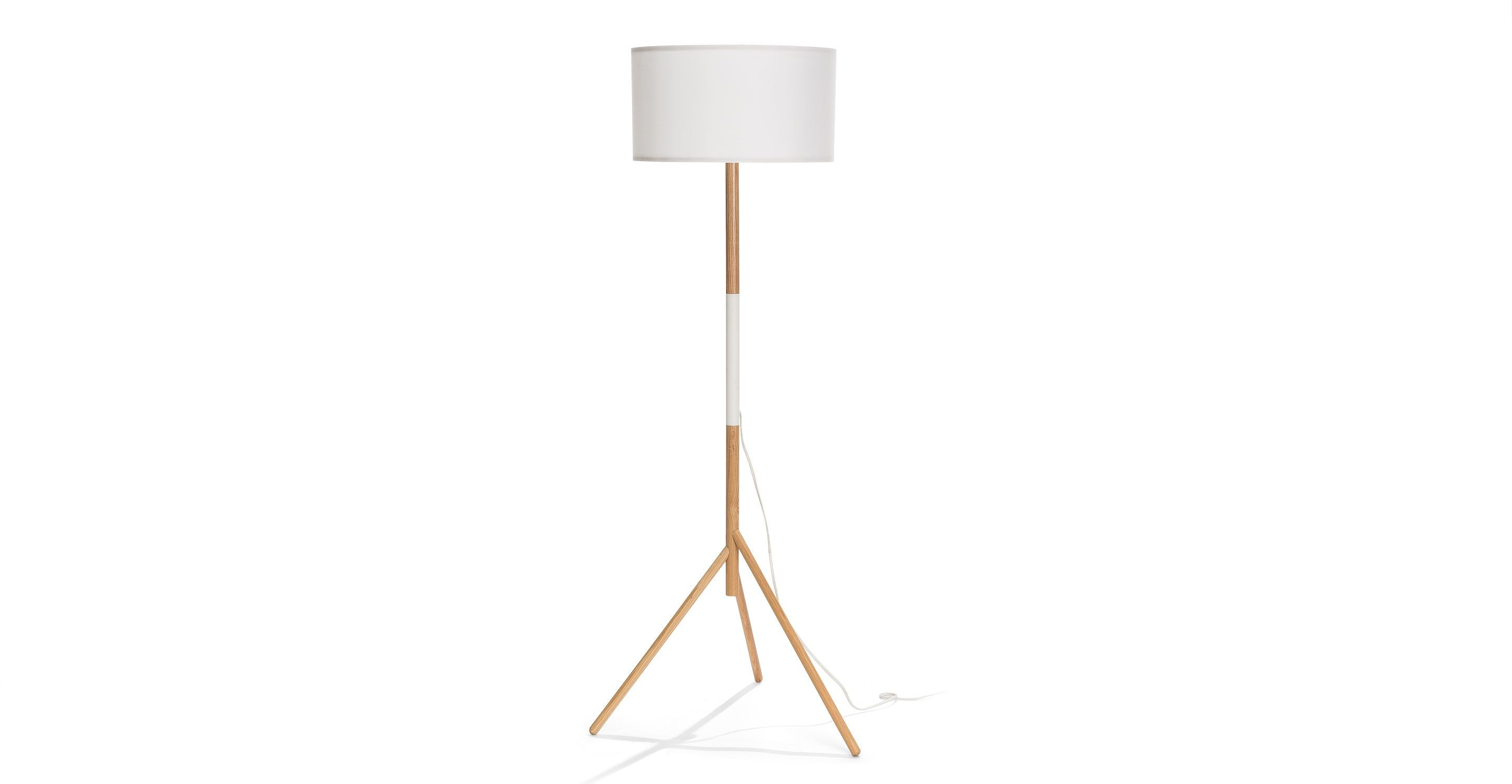 anta lights architonic from lamps lamp floor product make leuchten request white b zac reading sl en