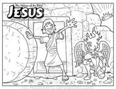 God Is Greater Than Superhero Coloring Pages For Boys Google Search Bible Coloring Pages Sunday School Coloring Pages Jesus Coloring Pages