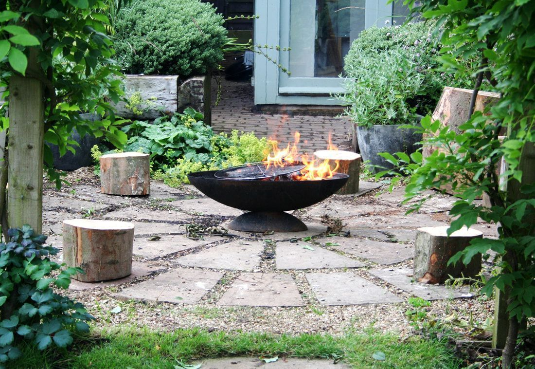 Garden Design Planting And Landscaping Services In Kendal Windermere Ambleside Penrith Carlisl Landscape Design Backyard Landscaping Landscaping Supplies