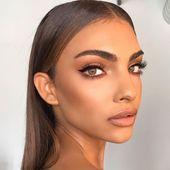 Photo of 33 Make-up-Ideen für Ihre Augen Die besten Make-up-Ideen für einen schönen Ab…