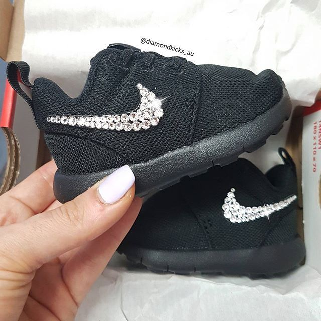 Baby Max | Cute baby shoes, Baby nike