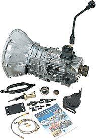 Nv3550 Transmission 2399 99 Jeep Wrangler Yj Jeep Willys Jeep
