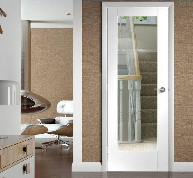 Glazed Interior Doors With Aluminum Doors Frames Home Doors Design Inspiration Doorsmagz Co Internal Glass Doors Glass Doors Interior Internal Glazed Doors