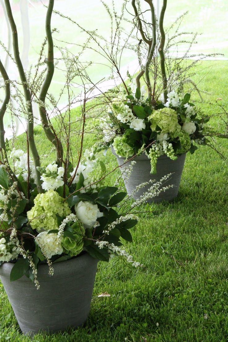 NUR STIL. Blumen tief im Behälter mit geschweiften Weidenzeremonie ** Ich mag wirklich… - #Behälter #Blumen #geschweiften #ich #im #mag #mit #nur #projekt #Stil #tief #Weidenzeremonie #wirklich #frühlingblumen