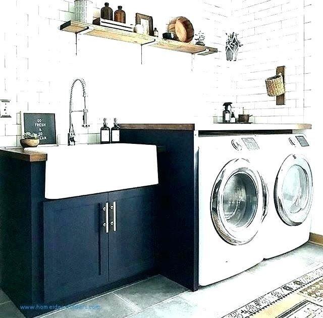 Ideas For Half Bath Laundry Room Combo Ideas In 2020