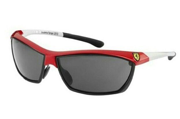 299f8b636b  BillionaireEyeWear  FratBoiFashion Mens Sunglasses