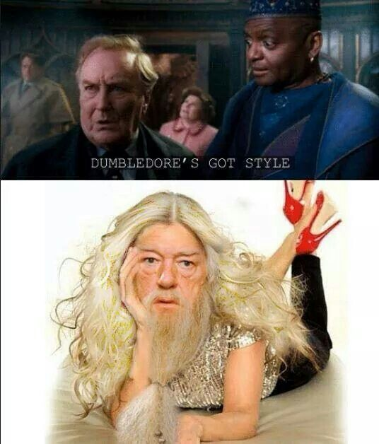 Some Things Just Can T Be Unseen Haha Harry Potter Jokes Harry Potter Images Harry Potter Cast