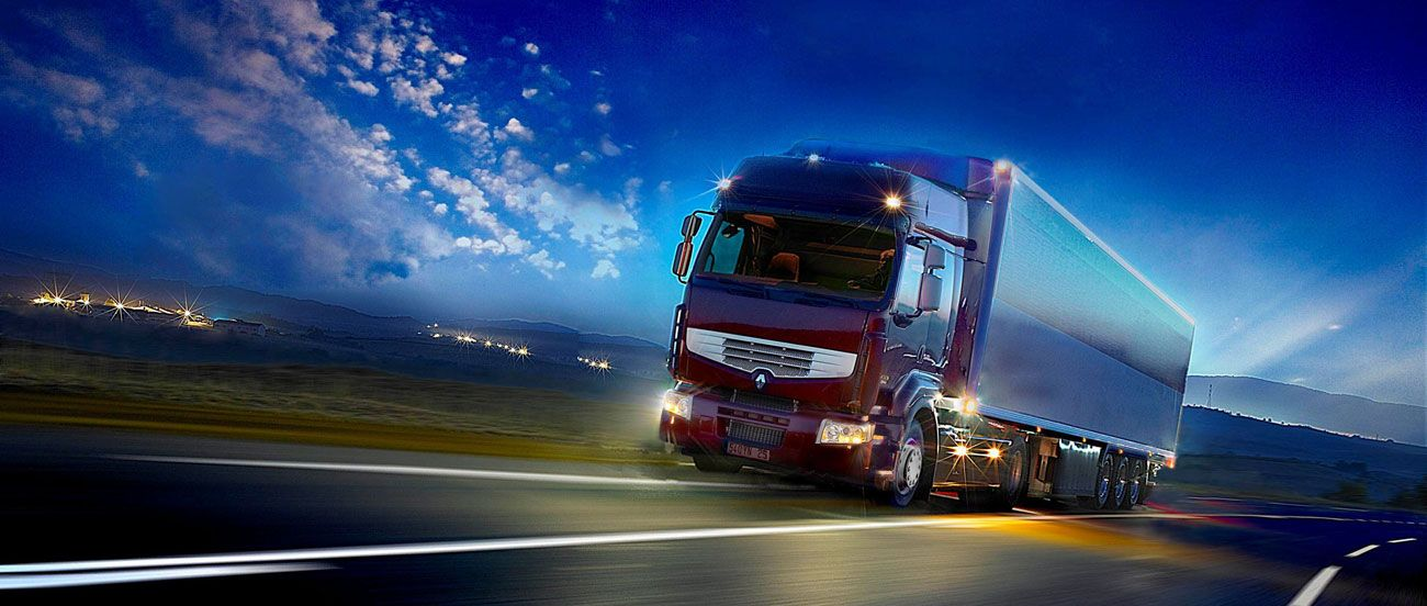 OBS is leading Clearing, Freight Forwarding and Logistics Companies